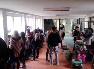 05.kancelarija za mlade vrnjacka banja