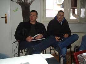 14.kancelarija za mlade vrnjacka banja