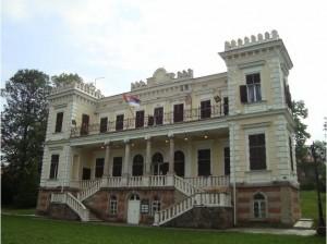 kulturni-centar-vrnjacka-banja