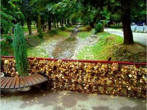 most-ljubavi-vrnjacka-banja