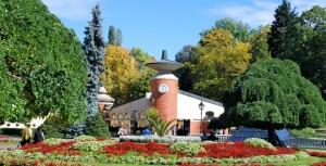 vrnjacka-banja-Serbia