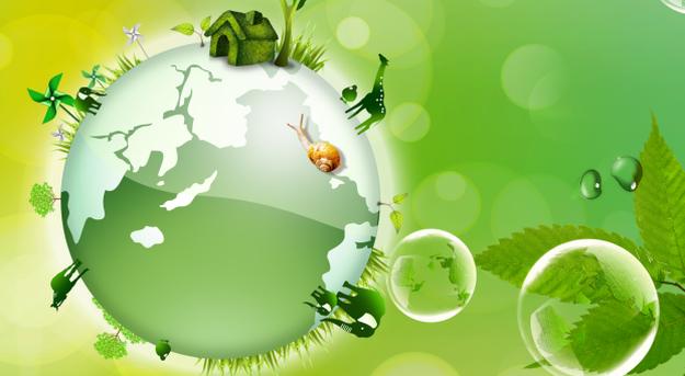 zelenicelebovi-22042012-625ilustracija