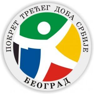 trece-doba-logo-1