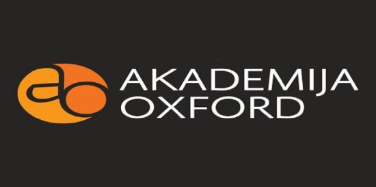 Akademija-Oxford-