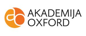 akademija-oxford1